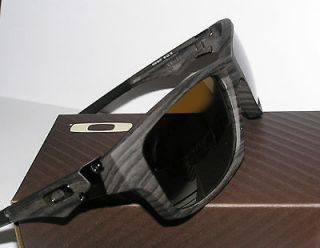 OAKLEY SUNGLASSES JUPITER Square 9135 07 WOODGRAIN TNG Iridium