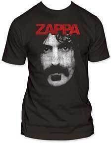 concert,Fleetwood Mac,PETER GABRIEL,Eric Clapton,Frank Zappa)