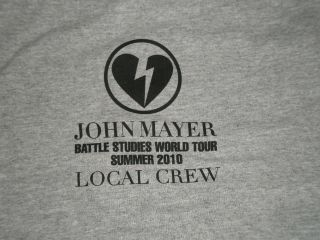 Music Memorabilia  Rock & Pop  Artists M  Mayer, John