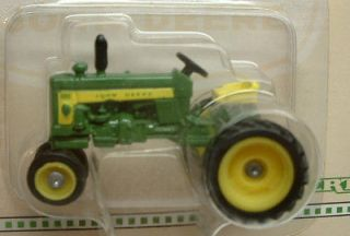 john deere toys in Farm Vehicles