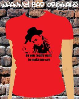 boy george culture club t shirt ladies womens wb041 more