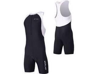 Newly listed Mens Orca EQUIP triathlon tri suit( S, L, XL )