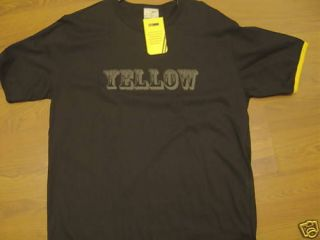 Newly listed Mens LANCE ARMSTRONG Foundation 2002 Tour de France T