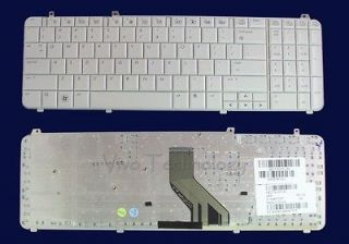 hp dv6 laptop keyboard in Computer Components & Parts