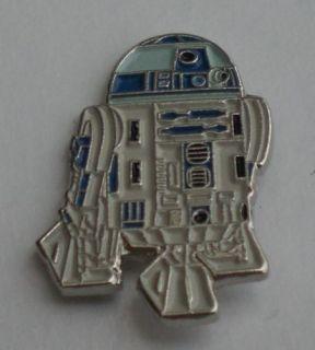 R2 D2 PEZ DISPENSER,STAR WARS,ROBOT,VERY NICE CONDITION