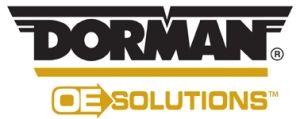 Dorman OE Solutions 310 500 Fuel Vapor Leak Detection Pump