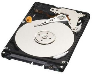 dell d630 hard drive in Drives, Storage & Blank Media