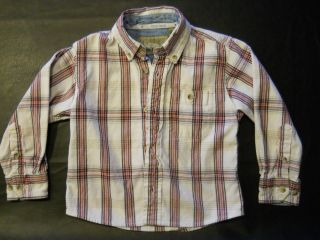 kids western shirts in Kids Clothing, Shoes & Accs