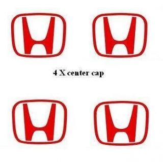 4x Michael Jordan Nike Wheel Hub Car Center Cap decal sticker ANY SIZE