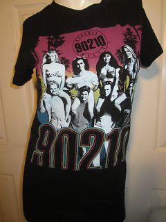Beverly Hills 90210) (tshirt,shirt,sweatshirt,sweater,hoodie)