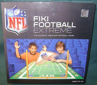 table top football in Sports Mem, Cards & Fan Shop