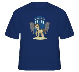 my little pony shirts in Clothing,
