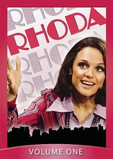 The Mary Tyler Moore Show The Complete Seventh Season (DVD, 2010, 3