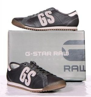 star shoes frisk strike logo iii designer men grey new