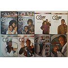 The Cosby Show   The Complete Series (DVD, 2008, 26 Disc Set)
