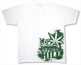 Cypress Hill) (shirt,tshirt,tee,hoodie,sweatshirt,cap,hat) in Mens