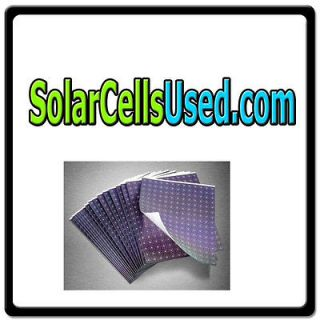 Solar Cells Used ONLINE WEB DOMAIN FOR SALE/SUN PANELS/ENERGY/HOME