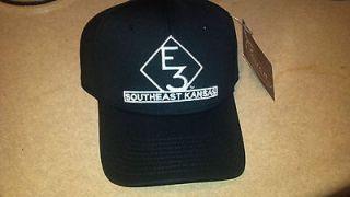 e3 southeast kansas hat luke bryan buck commander rare new nwt concert