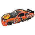 Winners Circle Jamie McMurray 1 24 Diecast Racing 2004