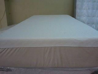 Wolf Idream Moondance Supreme Plush Mattress Bunk Bed