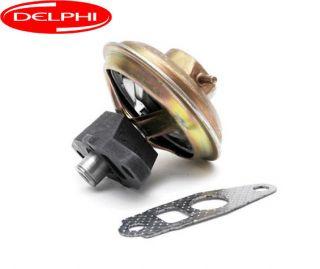 new delphi eg10018 egr valve fits chevrolet