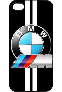 MINI MORRIS BMW RACING VW BENZ TUNE iPhone 5 Case Apple Phone Hard