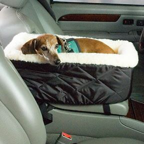 snoozer pet lookout console dog auto car booster seat returns