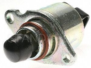 Standard Motor Products AC147 Fuel Injection Idle Air Control Valve
