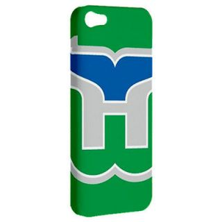 hartford whalers apple iphone 5 case cover from hong kong returns