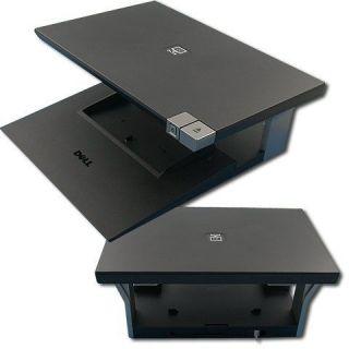 Dell E FPM Monitor Stand for E Series Latitude Precision & VESA Mount