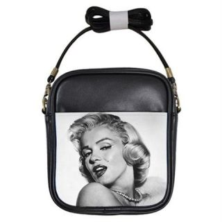 marilyn monroe clutch in Clothing,