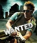 wanted salman khan original hindi movie 2dvd set buy it