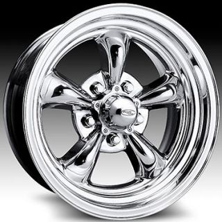 111 211 wheels rims, 15x8, fits DODGE CHARGER CHALLENGER CUDA DART
