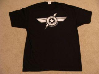 Motorhead (tour,concert,vintage,rare,retro,crew) shirt