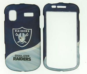 New Orleans Saints Snap On Case Cover For AT&T Samsung Focus I917