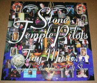 Entertainment Memorabilia  Music Memorabilia  Rock & Pop  Artists S