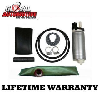 NEW GLOBAL AUTOMOTIVE FUEL PUMP & STRAINER KIT GM VEHICLES GA3270
