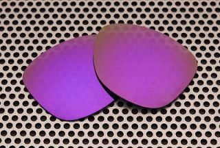 oakley frogskin replacement lenses in Unisex Clothing, Shoes & Accs