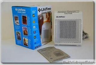 Newly listed NEW Pelonis Furnace Ceramic Fin Electric Heater 5200BTU