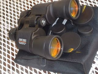 10 30x60 zoom binoculars ruby lenses time left $ 47