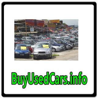 Buy Used Cars.info WEB DOMAIN FOR SALE/CHEAP AUTO MARKET/VEHICLE