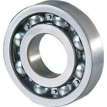 Polaris Snowmobile Crankshaft Bearing L.H PTO TX Starfire 250 340 76