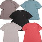 NEW Polo Ralph Lauren T Shirt BIG PONY Logo Tee PINK S