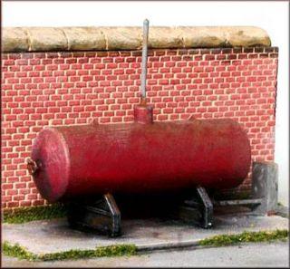 knightwing n gauge oil gas fuel storage tanks pn4 time