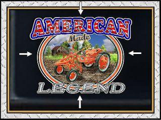allis chalmers g tractor in Antique Tractors & Equipment