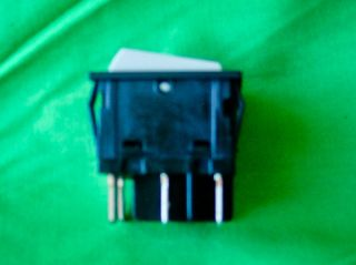 peg perego hi low switch mepu0002