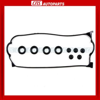 HONDA OE REPLACEMENT ENGINE VALVE COVER GASKET SET D16Y5 D16Y7 D16Y8