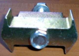 Newly listed Flywheel Lock Tool for Air Cooled VW Engines Sand Rail