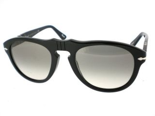 3486c8241f ... authentic brand new persol 649 sunglasses 95 32 49 ...