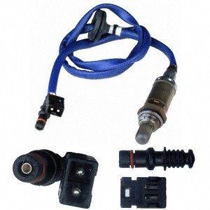 Bosch 13146 Oxygen Sensor